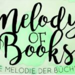 MelodyOfBooks – Bücher-Rezensionen